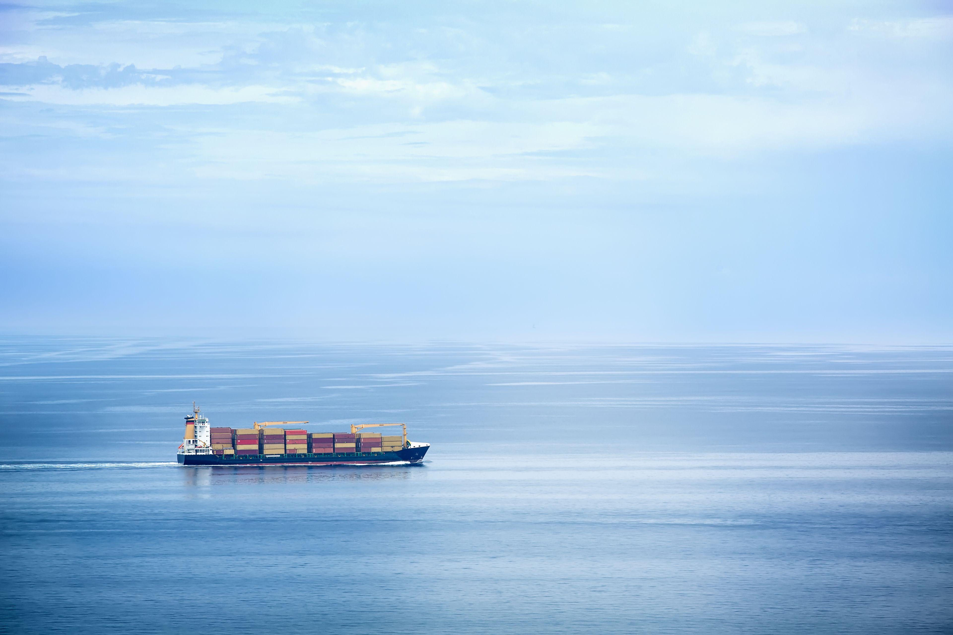 Hamburg Süd Reiseagentur Gmbh Departement Freighter Voyages